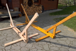 stojan-hamak-zahrada-sit-houpaci-04