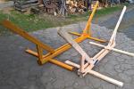 stojan-hamak-zahrada-sit-houpaci-08