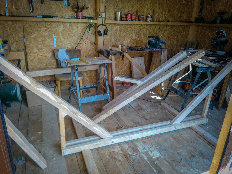 stojan-houpaci-sit-konstrukce-hamak-20200418-radekzdrazil-01