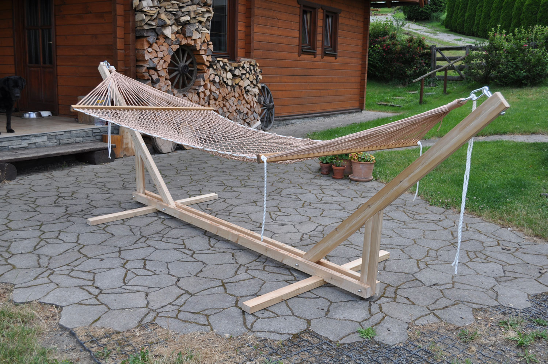 stojan-houpaci-sit-konstrukce-hamak-20200418-radekzdrazil-04
