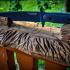 drevorezba-rezbar-stojan_na_nuz-vyrezavani-carving-wood-drevo-socha-radekzdrazil-20200826-02