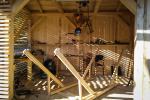 stojan-houpaci-sit-hamak-konstrukce-02