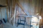 stojan-houpaci-sit-hamak-konstrukce-04