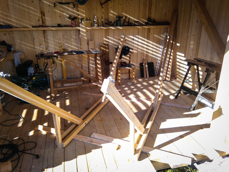 stojan-houpaci-sit-hamak-konstrukce-03