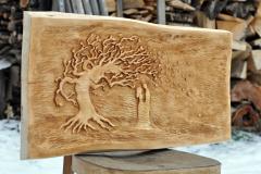 drevorezba-deskovyobraz-stromzivota-radekzdrazil-20190124-01