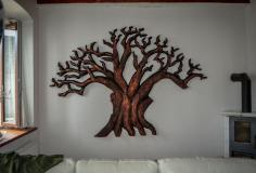 drevorezba-vyrezavani-deskovyobraz-strom-lipa-rezbar-08