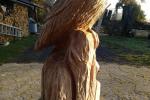 drevorezba-sycek-sova-owl-dravci-drevenesochy-dekorace-radekzdrazil-20181005-02
