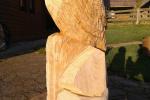 drevorezba-sycek-sova-owl-dravci-drevenesochy-dekorace-radekzdrazil-20181005-04