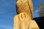 drevorezba-sycek-sova-owl-dravci-drevenesochy-dekorace-radekzdrazil-20181005-07