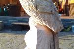 drevorezba-sycek-sova-owl-dravci-drevenesochy-dekorace-radekzdrazil-20181005-08