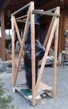 drevorezba-velikonocni-zajic-vyrezavani-carwing-woodcarving-radekzdrazil-20190410-015