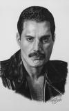Freddie_Mercury-kresbanaprani-portret-obraz-nazakazku-kresby-art-realisticka-A3-RadekZdrazil