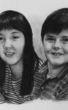 kresbanaprani-portret-obraz-nazakazku-deti-kresby-art-realisticka-A4-RadekZdrazil-20191015