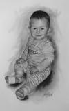 kresbanaprani-portret-obraz-nazakazku-kresby-art-realisticka-dite-A2-RadekZdrazil-20191125