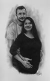 kresbanaprani-portret-obraz-nazakazku-kresby-art-realisticka-dvojice-postavy-A3-autor-RadekZdrazil-20191209