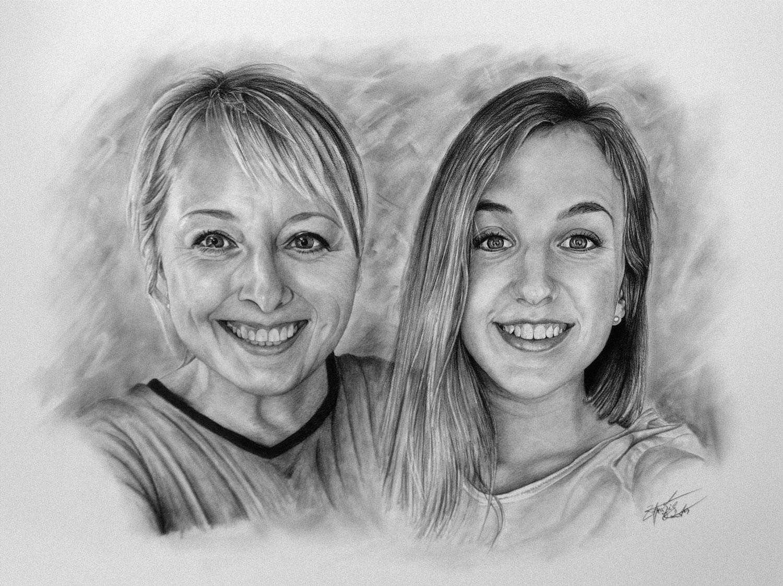 kresbanaprani-portret-obraz-nazakazku-divky-kolaz-kresby-art-realisticka-A1-RadekZdrazil-20191004
