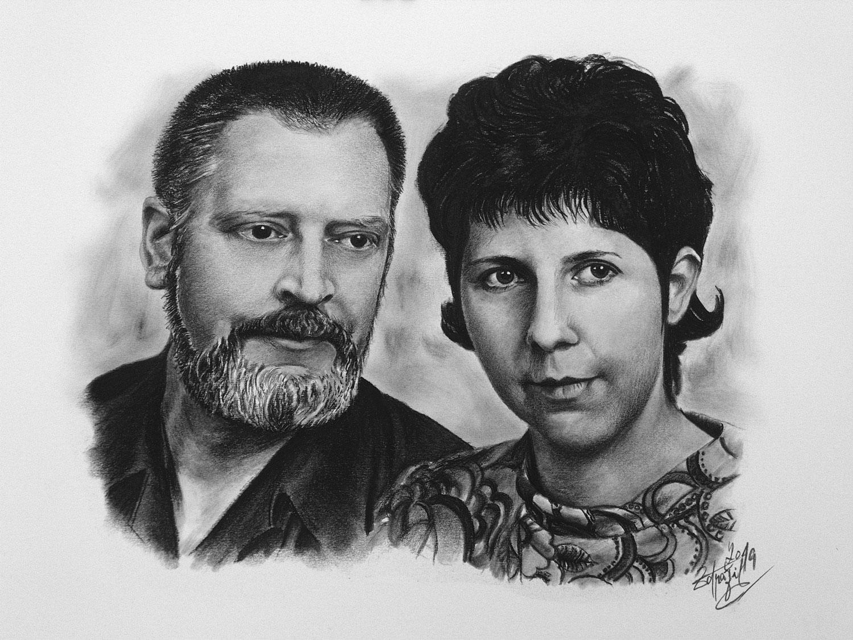 kresbanaprani-portret-obraz-nazakazku-kresby-art-realisticka-A3-RadekZdrazil-20191030