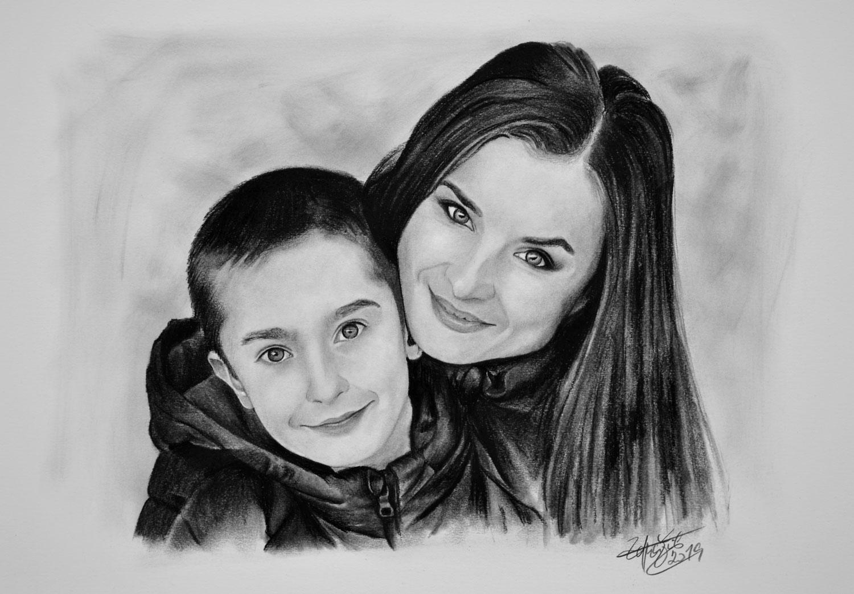 kresbanaprani-portret-obraz-nazakazku-kresby-art-realisticka-A3-RadekZdrazil-20191031