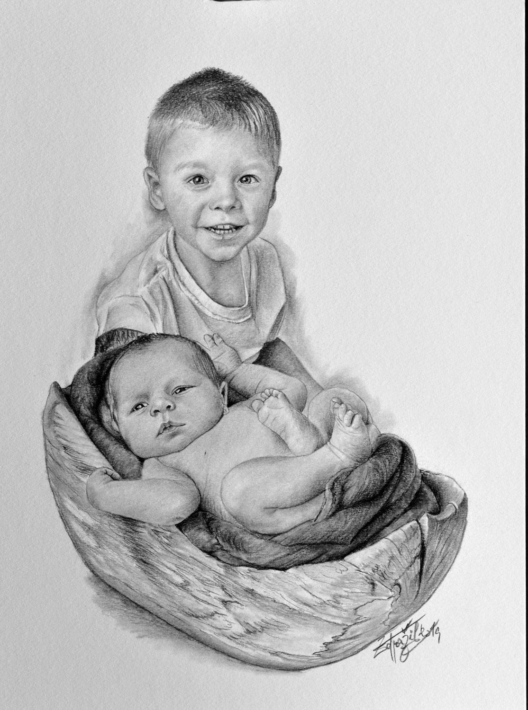 kresbanaprani-portret-obraz-nazakazku-kresby-art-realisticka-A4-RadekZdrazil-20191024
