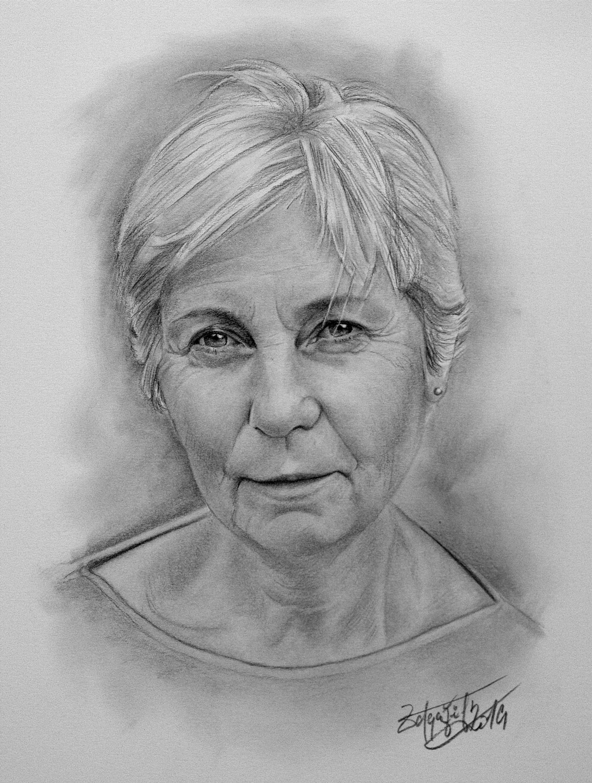 kresbanaprani-portret-obraz-nazakazku-kresby-art-realisticka-A4-RadekZdrazil-20191113
