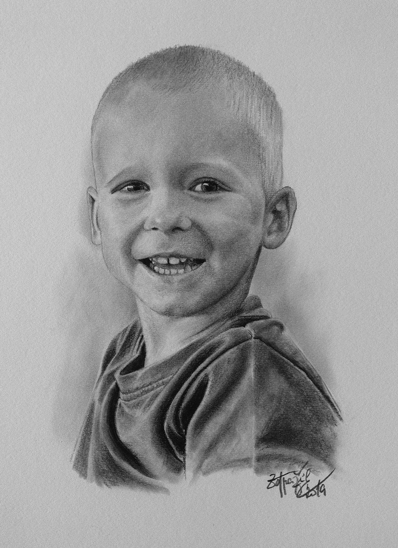 kresbanaprani-portret-obraz-nazakazku-kresby-art-realisticka-kluk-A4-RadekZdrazil-20191125