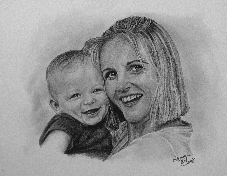 kresbanaprani-portret-obraz-nazakazku-kresby-art-realisticka-skupinovyportret-A4-RadekZdrazil-20191121