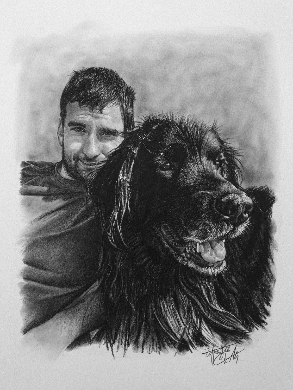 kresbanaprani-portret-obraz-nazakazku-kresby-kresleni-art-realisticka-pes-A3-RadekZdrazil-20191217