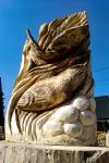 drevorezba-deskovyobraz-ryby-socha-woodcarving-radekzdrazil-20190219-01