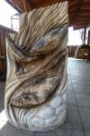 drevorezba-deskovyobraz-ryby-socha-woodcarving-radekzdrazil-20190219-07
