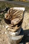 drevorezba-deskovyobraz-ryby-socha-woodcarving-radekzdrazil-20190219-04