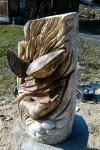 drevorezba-deskovyobraz-ryby-socha-woodcarving-radekzdrazil-20190219-05