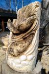 drevorezba-deskovyobraz-ryby-socha-woodcarving-radekzdrazil-20190219-08